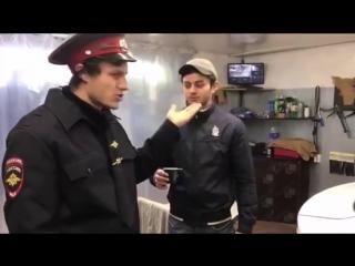 Каха и Серго   5 сезон 3 я серия