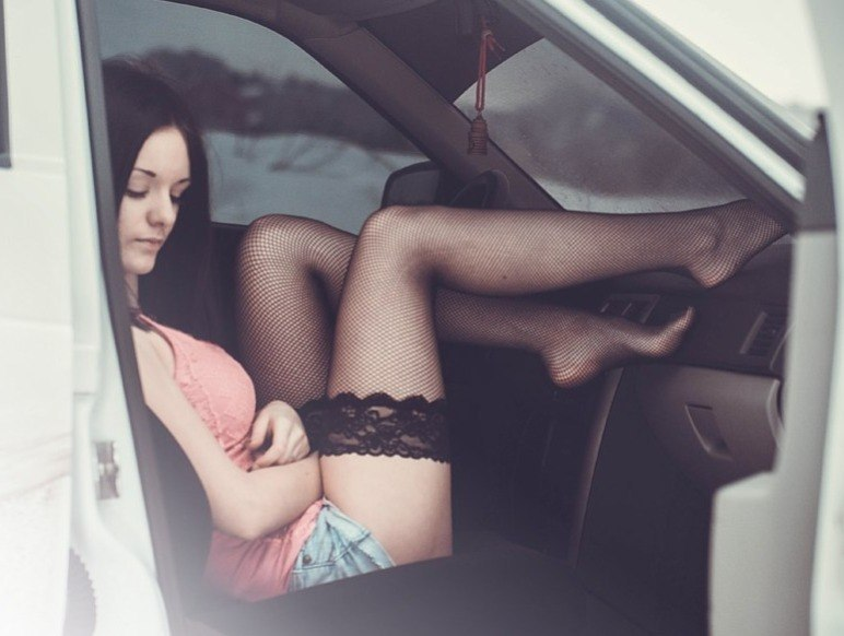 Luci lu haveing sex