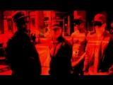 Bring the Terror (H.T.T.G) - DJ Supreme ft. DJ QBert OFFICIAL VIDEO