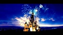 Walt Disney Pictures New Logo with Diamond Audio Effect 1080p HD