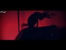 Musical Freedom - Tiësto Sevenn - BOOM