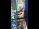 Восточный танец на юбилее зоопарка Лимпопо .Шоубалет АИША.