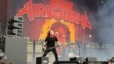 Airbourne - Breakin' Outta Hell @ Download Festival Sydney