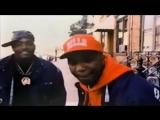 Kool G Rap &amp DJ Polo - Erase Racism (feat. Biz Markie &amp Big Daddy Kane)