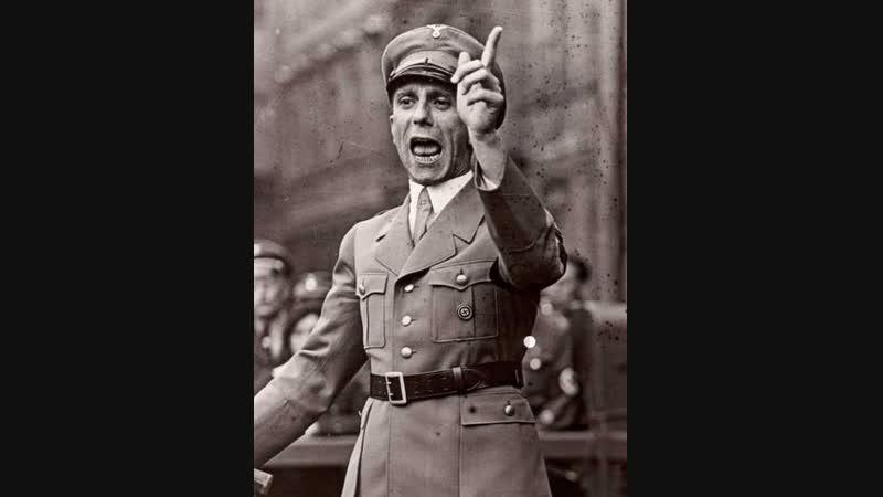 (Alerta_Judiada)_The_Jewish_Problem_-_Dr._Joseph_Goebbels