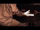 ο German Kitkin ερμηνεύει Beethoven - Brahms - Prokofiev - Rachmaninov 00125