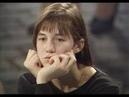 Charlotte Gainsbourg et Claude Miller - La petite voleuse (1989)