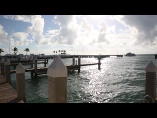 Key west a locals perspective