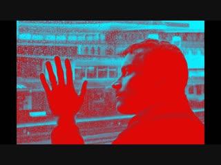 Дмитрий Шорскин. Фрагмент песни