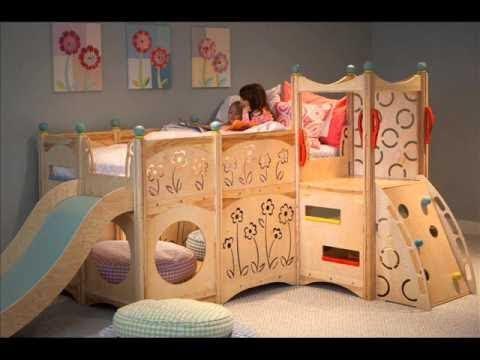 Muebles Inteligentes Para El Ahorro Del Espacio | Diseños Ingenioso ▶5