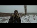 Метро 2035 - Без права на ошибку (Россия)