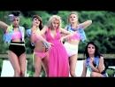 Сиана - Виновна без вина (2013)
