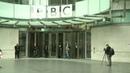 «Редакция требует крови»: как позаказу BBC искали русский след вбеспорядках воФранции. Новости. Первый канал