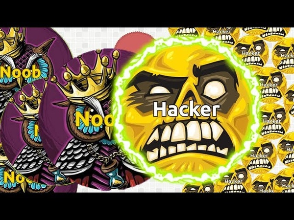 AGMA.IO👑 NEW BEST TRICK/NEW GIGANTIC PRO⚡GOLD MEMBERSHIP-[🔥ℛ🔥] Clan