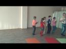 Живая школа музыки Владимира Чардынцева. Соединяем музыку с телом, игрой на инструменте и голосом