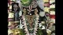 Shreenathji Dhun