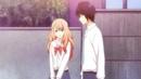 3D Kanojo Real Girl 2nd Season TV-2 / Реальная Девушка ТВ-2 - 3 серия Озвучка Anzen, Amikiri HectoR AniLibria