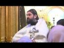 Шок для православных. Проповедь не в бровь_ а в гл(720P_HD).mp4