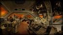 Прохождение Wolfenstein 2 The New Colossus - ОБЕРКОММАНДО, ВЕНЕРА ГЛАВА 26 27