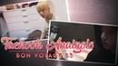 Taekook Analysis | Bon Voyage S3 [PART 1]