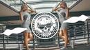 Bass Sevenlere Özel (50 Cent - Candy Shop (BigJerr Trap Remix)