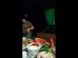 Samandar Ismoilov - Live