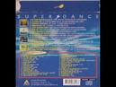 BIG BANG 1998 SUPER DANCE 舞碟超至尊 1 -連續組曲 NONSTOP a side
