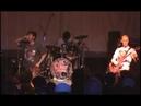 Wormrot (Singapore) live in Obscene Society fest