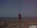 Море...скучаю!