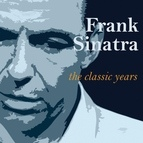 Frank Sinatra альбом The Classic Years