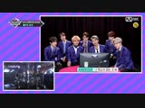 190103 BTS Debut Stage Reaction (full version) @ MCountdown EP.600