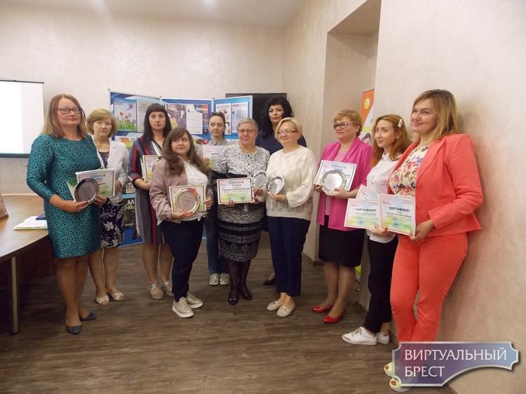 Подведены итоги конкурсов в рамках проекта «Вместе в защиту жизни!»
