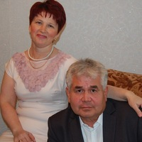 Ахметгараев Рашит