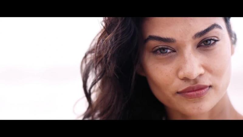 Tolga Mahmut Berat Oz feat. Aysegul Aktas - Blue Sky ( Original Mix ) (vk.comvidchelny)