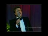 Лев Лещенко - Свадьба (Юбилейный вечер Муслима Магомаева 1992)