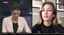 Шарий есть вероятность того что в Украине не хотят обнародовать имена убийц Шеремета 20 0718