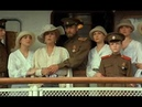 Nicholas II: What's Left of Me