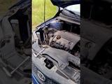 Замена форсунок на Kia cerato cupe2011