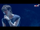 _Vietsub__DVD_ Kim Jaejoong - 2013 Grand Finale Concert -u0026 FM in Japan (Disc 2) {DBSKTeam360Kpop} - YouTube