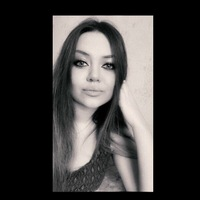 Лариса Масленникова