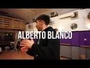 Alberto Blanco ´´LSD´´ by Y2