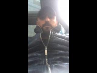 Uğur Yaşar — Live