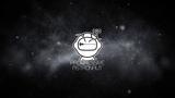 Fehrplay - Roma (Original Mix) Mood Of Mind