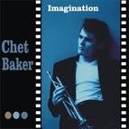 Chet Baker альбом Imagination