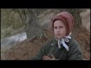 Девочка из города. (1984). СССР. Х/ф. Детский. Военный.