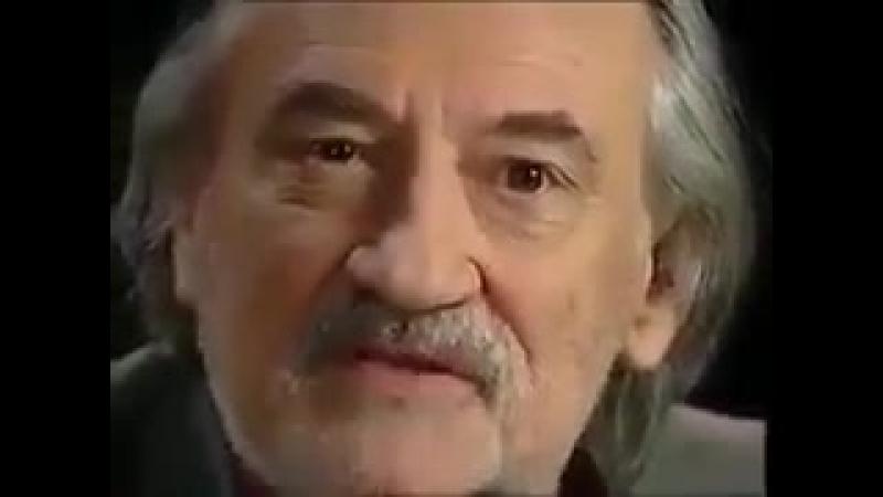 27.8.1941 - народився Богдан Ступка, український актор театру і кіно, близько 100 ролей у кіно та понад 100 на сцені
