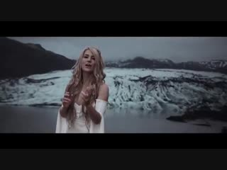 DELAIN - Masters Of Destiny (Official Video) _ Napalm Records
