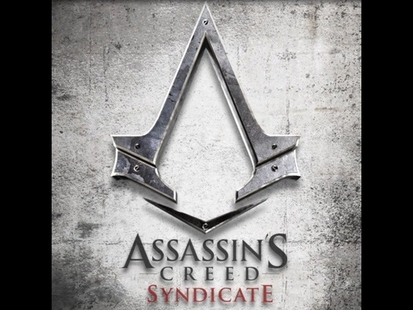 Assassin's Creed Syndicate Music Video This is my world Esterly ft Austin Jenckes