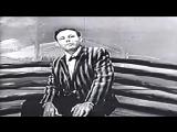 Jim Reeves - Aura lee