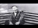 Jim Reeves Aura lee